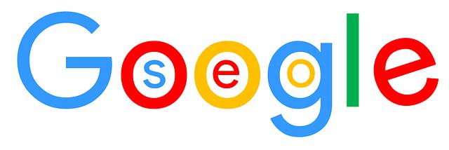 seo v google 2